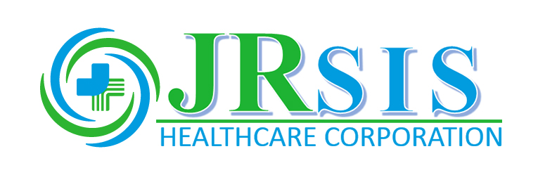 JRSIS Healthcare